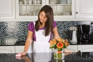 counter-cleaning-tips