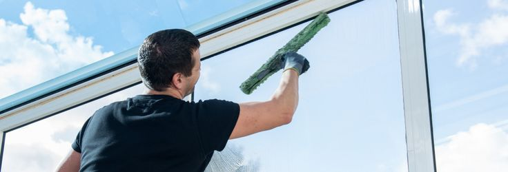 Best Cleaning Tips From Your Local Business